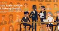 Double Your Sales Growth with an Advisory Board.jpg