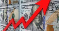 Greatest-Inflows-Past-Month-102021-promo.jpg
