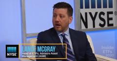Lance McGray