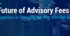 Future of Advisory Firms