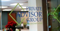 Private Advisor Group