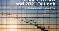 Pages from 2021 NREI Market Outlook FINAL PROOF-R2.jpg