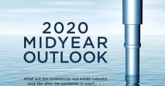 Pages from Midyear Outlook -FULL FINAL TO PRESS.jpg