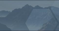 Riskalyze_Background.png