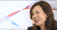 Linda Zhang Inside ETFs