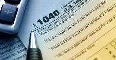 Trust and Estates 1040 tax june 21.jpg