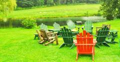 adirondack-chairs-lake.jpg