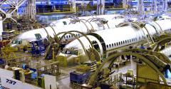 airplane-construction.jpg