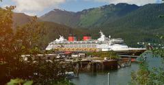 alaska-cruise-ship.jpg