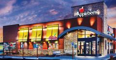 applebees-open-first-drive-thru.jpg