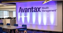 Avantax Wealth Management