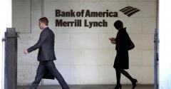 Bank of America Merrill Lynch