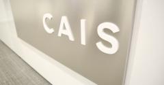 CAIS Group