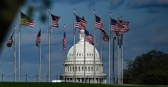 capitol-dome-flags.jpg