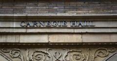 carnegie-hall-sign.jpg