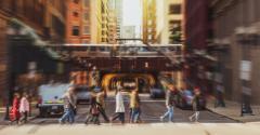 chicago-commuters.jpg