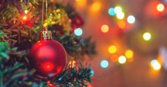 christmas-ornament-tree-promo.jpg
