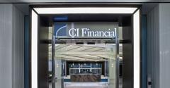 CI Financial