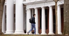 college-campus-student-walking.jpg