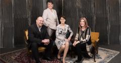 compass-wealth-solutions-team.jpeg