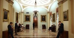 congress-hallway.jpg