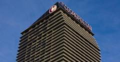 cosmopolitan-casino-GettyImages-107948931.jpg