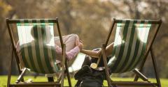 couple-law-chair.jpg