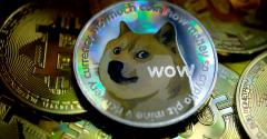 dogecoin-bitcoin.jpg