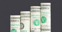 dollar-bar-graph.jpg