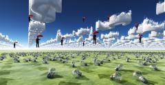 dollar-sign-clouds-floating-men.jpg