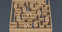 dollar-signs-maze.jpg