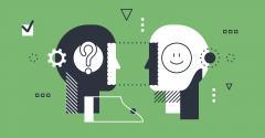 emotional-connection-illustration.jpg