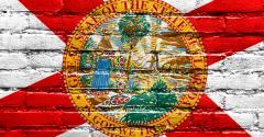 florida-flag-brick.jpg