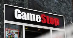 gamestop-sign-nyc.jpg