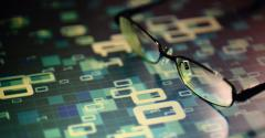 glasses-digital-marketing-blocks.jpg