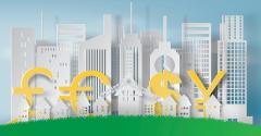 international money city
