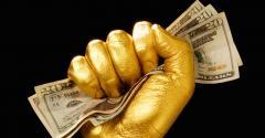 golden-fist-money.jpg