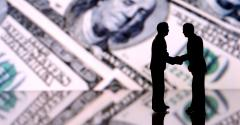 handshake-dollars-background.jpg