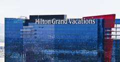 hilton-grand-vacations.jpg