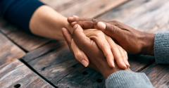 holding-hands-grief.jpg