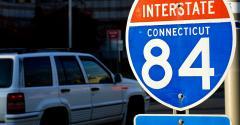 interstate-84-connecticut-sign.jpg