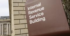 irs-building-new-sign.jpg