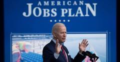 joe-biden-jobs-plan.jpg