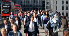 london-commuters.jpg