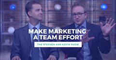 make_financial_advisor_marketing_team_effort.png