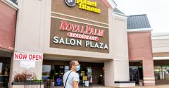 mall-fitness-center.jpg