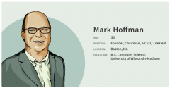 mark-hoffman-wealth-advisor-boston