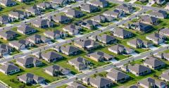 mortgage-sector.jpg