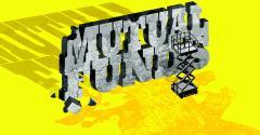 mutualfunds-crumbling.jpg