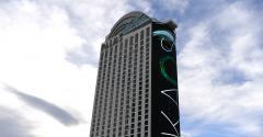 palms-casino.jpg